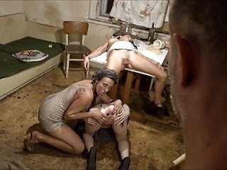 Anal with brother mature bdsm hd videos video